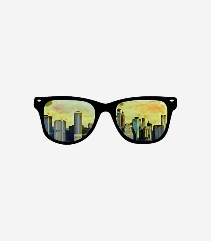Leonlion Design Glasses