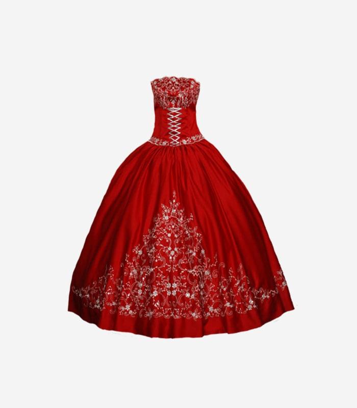 Bodycon Dress Sling