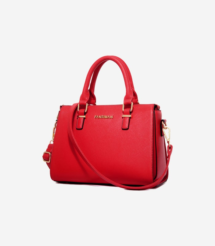 Bags/