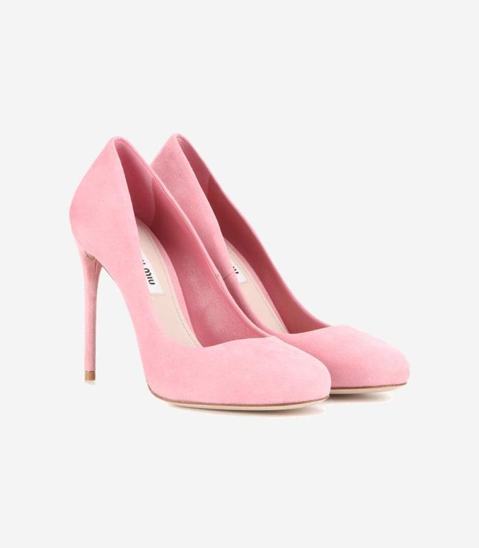 Shoes/