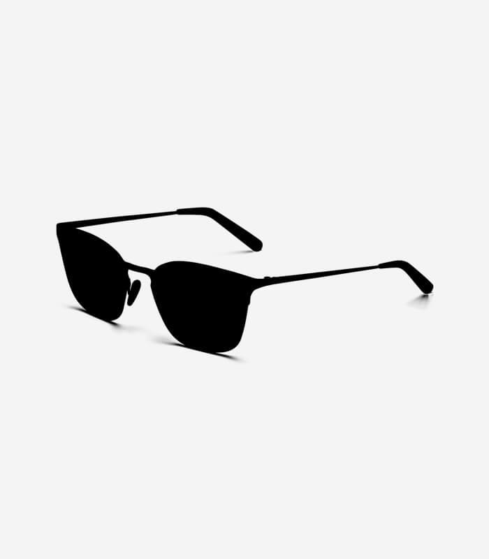 Dicaprio Glasses