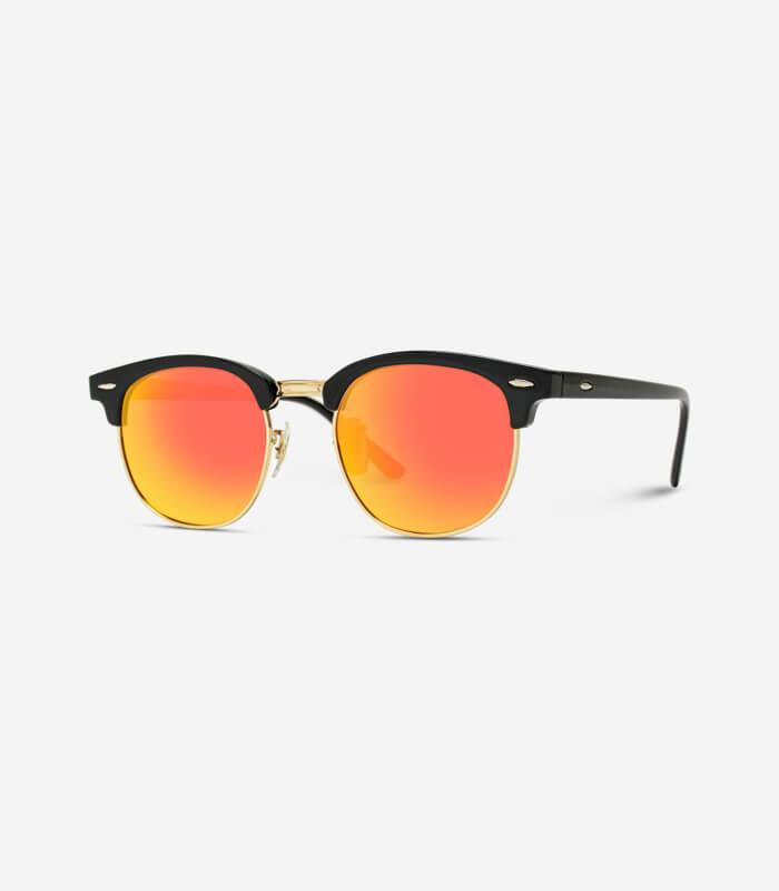 Gradient Design Glasses