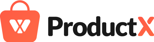 ProductX